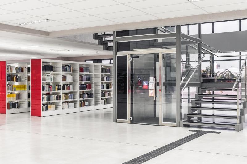 biblioteca-3-20190315052010.jpg