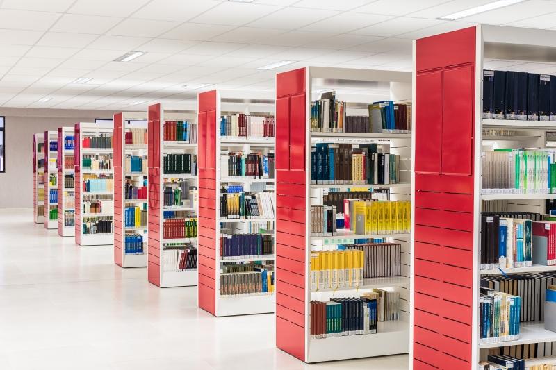 biblioteca-5-20190315052348.jpg