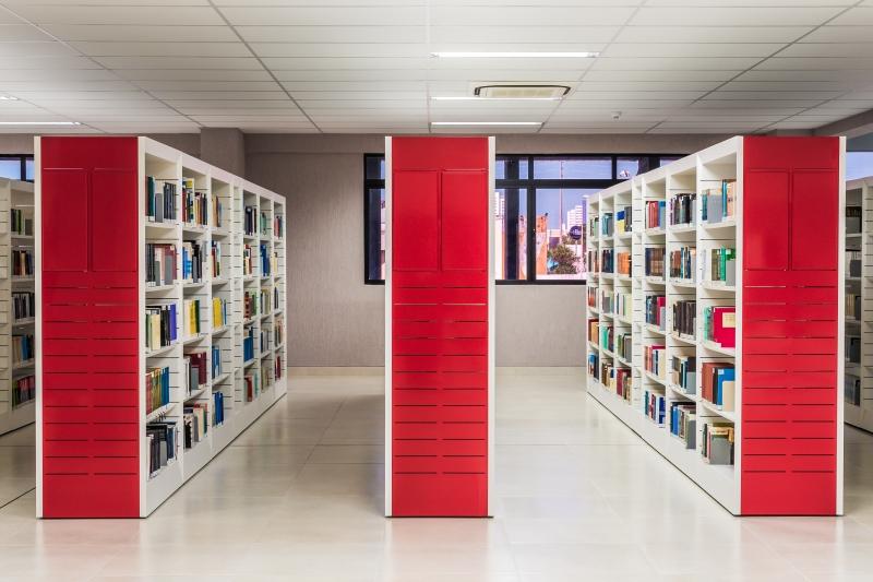 biblioteca-6-20190315052656.jpg