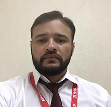 Paulemir de Sousa Soares