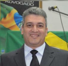 Ricardo Berilo Bezerra Borba