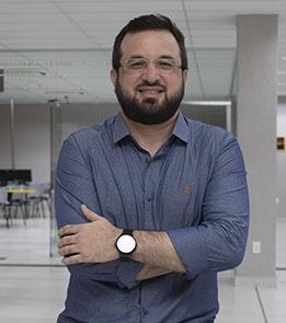 Estevão Domingos