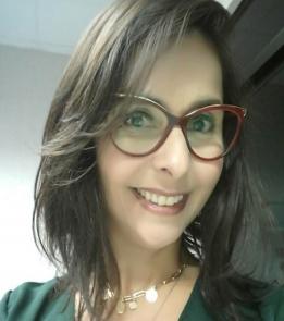 Ilma Garcia