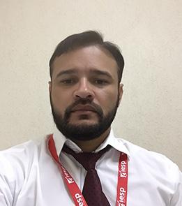 Paulemir Soares