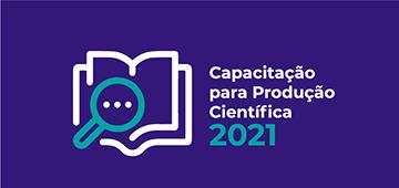 CAPROCI oferece cursos gratuitos sobre produção científica
