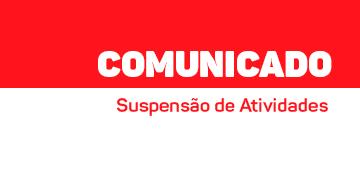 Carnaval: FATEC-PB suspende atividades na segunda (15), mas funciona normalmente na terça (16) e na quarta (17)