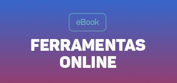Conheça ferramentas para ajudar nos estudos online