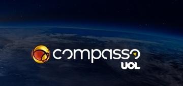 Coordenação de Sistemas firma parceria de estágios com Compasso UOL