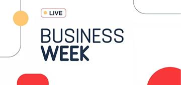 FATEC-PB realiza Business Week 2020 de 09 a 11 de setembro